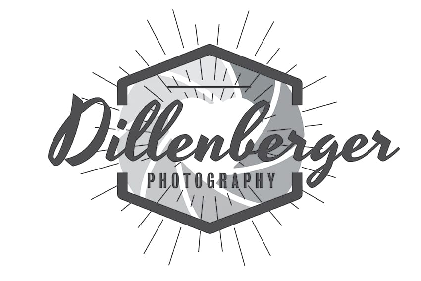 Logo_Dillenberger_grau_web